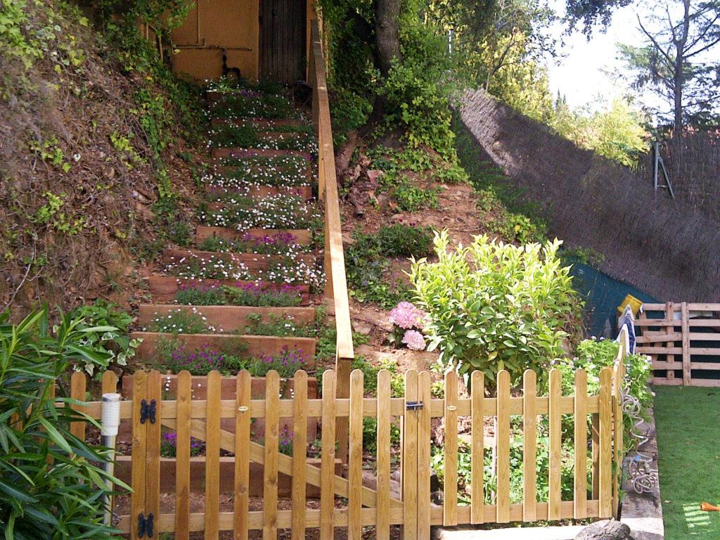 jardin_detalleescalera