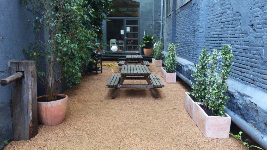 jardin_patiointerior_agencia
