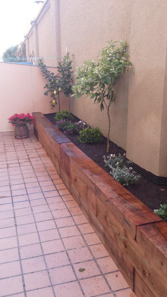 jardinera_traviesas_terraza