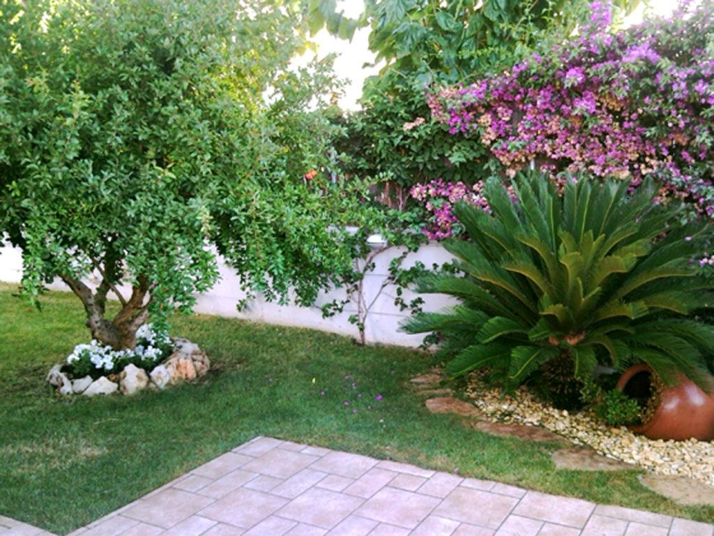 jardinmasnou