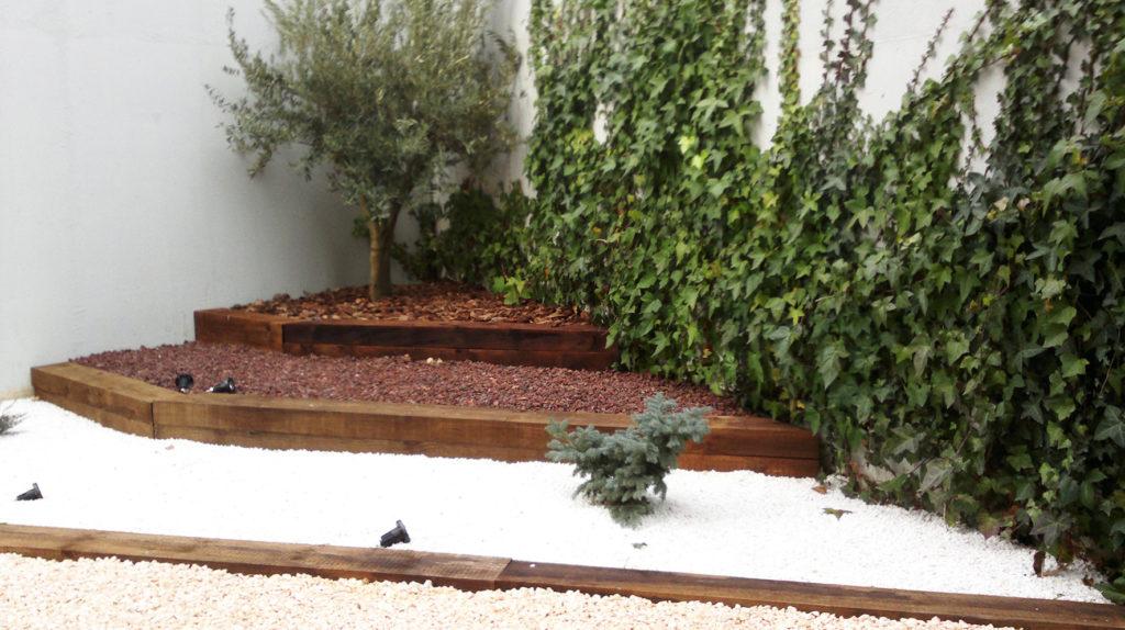 parterre_3niveles_jardin