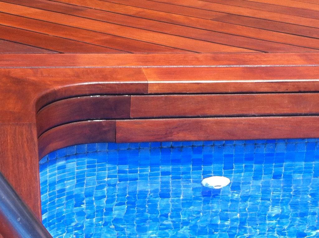 piscina_borde