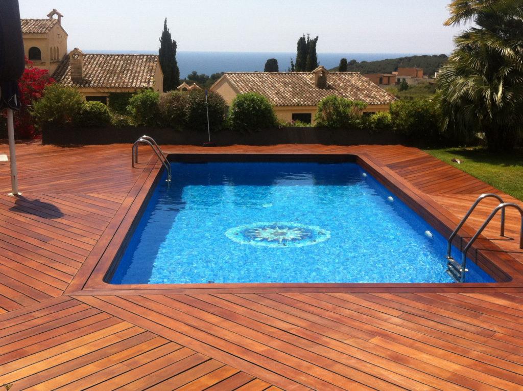 piscina_vistas