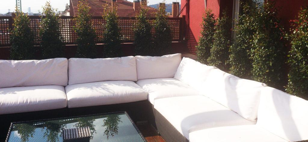 terraza_plantas_mobiliarioexterior