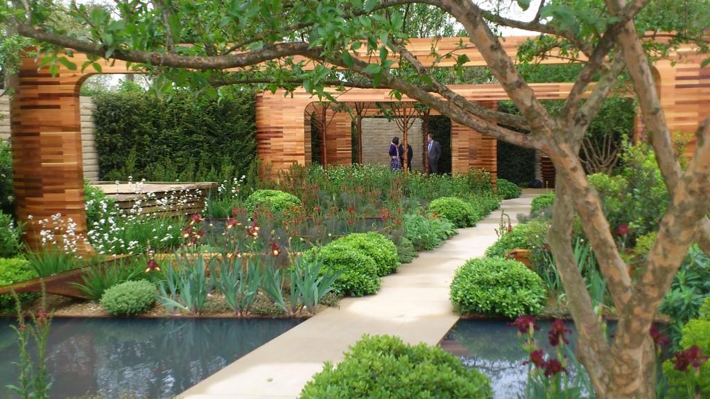 andy jardin